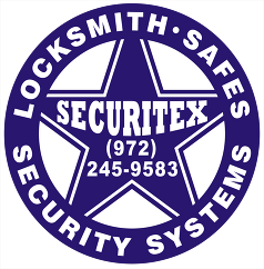 Securitex Lewisville
