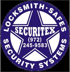 Securitex Dallas