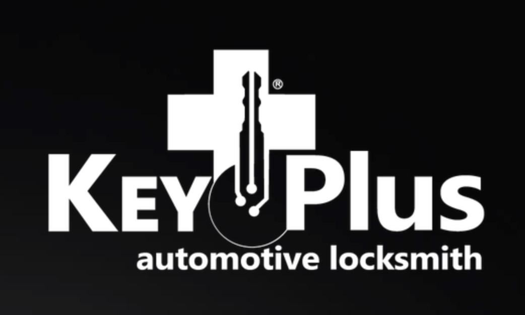 Key Plus San Antonio