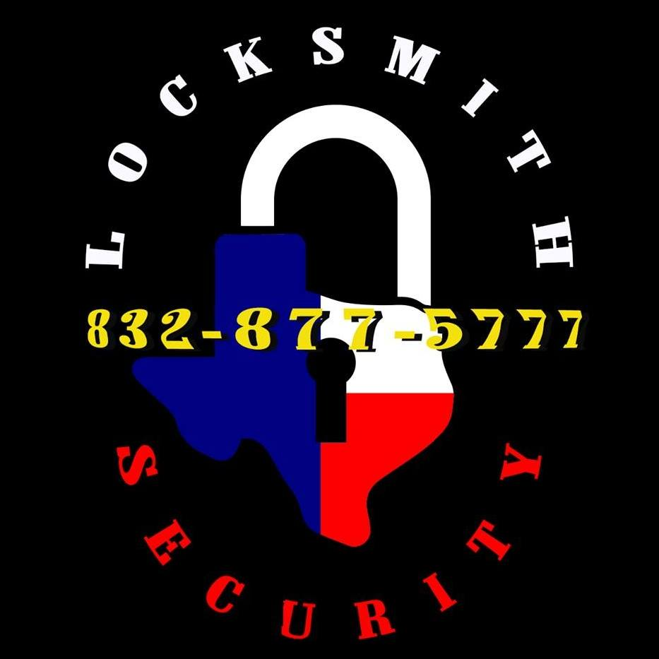 Texas Locksmith & Security, LLC