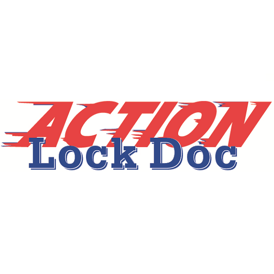 Action Loc Doc