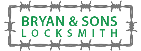 Bryan and Sons Locksmith, Inc.