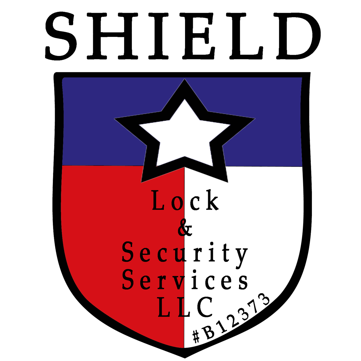 Shield Lock & Security, LLC