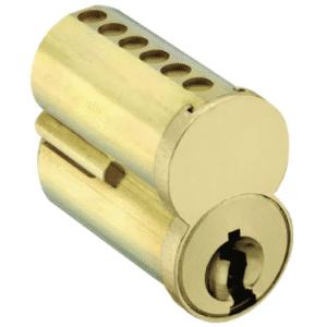 Class 4 – SFIC Class (Small Format Interchangeable Core)
